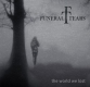 FUNERAL FEARS -CD- The World we Lost