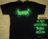 GOREPOT - T-Shirt size XL (2nd Hand)