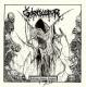 GORGOSAUR - CD - Lurking Among Corpses