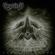 GORGUTS - Gatefold 12'' LP - Colored Sands (black Vinyl)