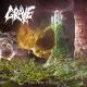 GRAVE - CD - Into The Grave (reissue + Bonus)