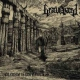 GRAVEYARD -CD- ...For Thine Is The Darkness