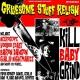 GRUESOME STUFF RELISH - 12