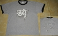 GUT - Undefeated Heavygrind Champs - size XL (2nd Hand)