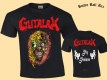 GUTALAX - Big Business - T-Shirt size L
