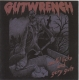 GUTWRENCH - CD - Awful Licks And Gory Guts