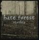 HATE FOREST -Gatefold 12