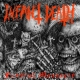 """INFANT DEATH -7""""  EP- Funeral Massacre"""