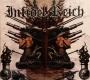INFIDEL REICH - Digipak CD -  Infidel Reich