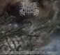 INIQUITOUS DEEDS - CD - Incessant Hallucinations