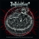 INQUISITION - CD - Bloodshed Across The Empyrean Altar Beyond The Celestial Zenith