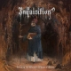 INQUISITION - Jewelcase CD - Invoking the Majestic Throne of Satan