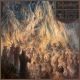 INQUISITION - Jewelcase CD - Magnificent Glorification of Lucifer