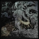 IN TWILIGHT'S EMBRACE - Gatefold 12'' LP - The Grim Muse (Black Vinyl)