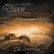 JUST BEFORE DAWN - Digipak CD - The Aftermath