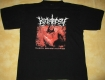 KATALEPSY - Musick Brings Injuries - T-Shirt - size L
