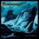 KOMMANDANT / FEVER - split 7'' EP - Deathwish / Devil On Treads