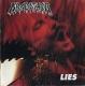 KRABATHOR - CD - Lies / The Rise of Brutality