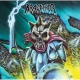 KRABATHOR -Gatefold 12
