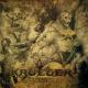 KRUEGER - CD - XXV