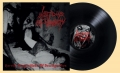 LAST DAYS OF HUMANITY -12'' LP - Horrific Compositions of Decomposition (Black Vinyl)  (Vorbestellung 23.04.21)