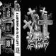 LAST DAYS OF HUMANITY - Tape MC - Last Days Of Humanity (1st Demo)