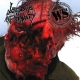 LAST DAYS OF HUMANITY / WARSCARS - split 10'' EP -