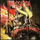 MASSACRA - CD - Signs of the Decline