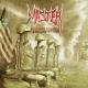 MASTER -CD- Unknown Soldier