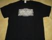 MEMORIAM - first T-Shirt - size XXL (2nd Hand)