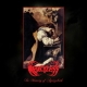 MERCYLESS - Gatefold 12'' LP - In Memory Of Agrazabeth