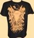 MILKING THE GOATMACHINE - Bone Haunt - T-Shirt