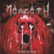 MORGOTH - CD - Resurrection Absurd & The Eternal Fall