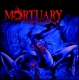 MORTUARY (Fr) -CD- Nothingless than Nothingness