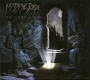 MY DYING BRIDE - CD - The Vaulted Shadows