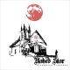 """NAKED STAR -10"""" EP- Bloodmoon Prophecy"""