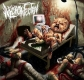 NECROINFECTION - CD - Rebirth of the Epidemic