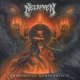 NECROVEN - CD - Primordial Subjugation