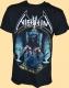 NIFELHEIM - 1st Album - T-Shirt
