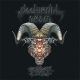 NOCTURNAL BREED - CD -  Black Cult