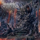 PATHOLOGICAL SADISM - CD - Realms Of The Abominable Putrefaction
