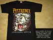 PESTILENCE - Consuming Impulse - T-Shirt