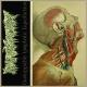 PHARMACIST / EXPURGO - split 7'' EP -