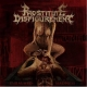 PROSTITUTE DISFIGUREMENT - 12'' LP -  Embalmed Madness