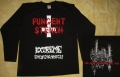 PUNGENT STENCH - Extreme Deformity - Longsleeve size M