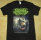 PURULENCE -  Interplanetary Annihilation - T-Shirt