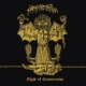 "PYRIPHLEGETHON (NL) -12"" LP- Night of Consecration"