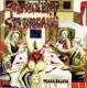 PURULENT SPERMCANAL - CD - Puaka Balava