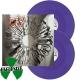 CARCASS - Gatefold 2 LP - Surgical Steel (Complete Edition - Lilac Vinyl)