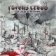 RAVENS CREED - CD - Get Killed Or Try Dying